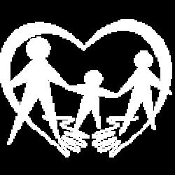 Famílias Diferentes